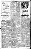 Cannock Chase Courier Saturday 11 June 1921 Page 6