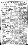 Cannock Chase Courier Saturday 25 June 1921 Page 2