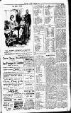 Cannock Chase Courier Saturday 25 June 1921 Page 3