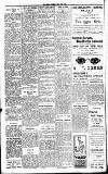 Cannock Chase Courier Saturday 25 June 1921 Page 4