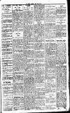 Cannock Chase Courier Saturday 25 June 1921 Page 5