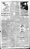Cannock Chase Courier Saturday 25 June 1921 Page 6