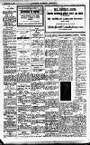 SEPTEMBEa 29. 1916