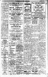 Chester-le-Street Chronicle and District Advertiser