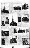 THE TORONTO MAIL, SATURDAY, JAN. 21, 1893.