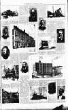 I'IIE TORONTO MAIL, SATURDAY, JAN 21, 1893.
