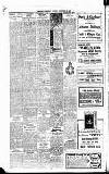 THE DUDLEY CHRONICLE ;ATURDAY. SEPTEMBER 20. 1919.