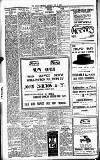 Dudley Chronicle Saturday 11 June 1921 Page 2