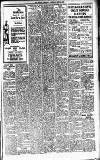 Dudley Chronicle Saturday 11 June 1921 Page 3