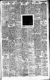 Dudley Chronicle Saturday 11 June 1921 Page 5
