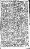 Dudley Chronicle Saturday 25 June 1921 Page 5