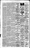 October 21, 1899