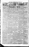 Richmond & Ripon Chronicle Saturday 29 March 1856 Page 2