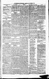 Richmond & Ripon Chronicle Saturday 29 March 1856 Page 3