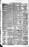 Richmond & Ripon Chronicle Saturday 29 March 1856 Page 4