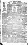Richmond & Ripon Chronicle