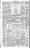 Richmond & Ripon Chronicle Saturday 06 August 1870 Page 2