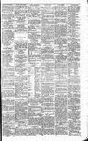 Richmond & Ripon Chronicle Saturday 06 August 1870 Page 3