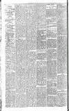 Richmond & Ripon Chronicle Saturday 06 August 1870 Page 4