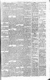 Richmond & Ripon Chronicle Saturday 06 August 1870 Page 5