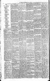 Richmond & Ripon Chronicle Saturday 06 August 1870 Page 6