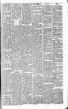 Richmond & Ripon Chronicle Saturday 06 August 1870 Page 7