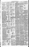 Richmond & Ripon Chronicle Saturday 06 August 1870 Page 8
