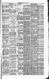 Richmond & Ripon Chronicle Saturday 01 January 1876 Page 2