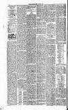 Richmond & Ripon Chronicle Saturday 01 January 1876 Page 3
