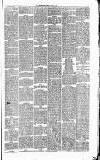Richmond & Ripon Chronicle Saturday 01 January 1876 Page 4