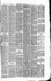 Richmond & Ripon Chronicle Saturday 01 January 1876 Page 5