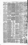 Richmond & Ripon Chronicle Saturday 01 January 1876 Page 6