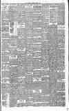 THE CHRONICLE SATURDAY, AUGUST 12,1893.