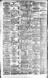 Rochdale Times Saturday 03 October 1874 Page 2