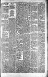 Rochdale Times Saturday 03 October 1874 Page 3