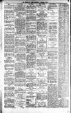Rochdale Times Saturday 03 October 1874 Page 4