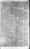 Rochdale Times Saturday 03 October 1874 Page 5