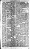 Rochdale Times Saturday 03 October 1874 Page 6