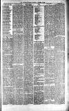 Rochdale Times Saturday 03 October 1874 Page 7