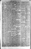 Rochdale Times Saturday 03 October 1874 Page 8