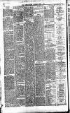 E 1 1873.