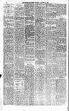 THE ROCHDALE TIMES, SATURDAY, AUGUST 16, 1879.