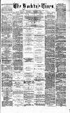 TH K Rth 11 DALE STAR BOWKETT BUILDING , I MY. T•IE ACT OF 1874.) Orrice: PACKER.STRKItif CHAMBERS RUCHD.% I,E