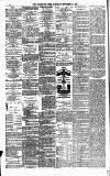 THE ROCHDALE TIMES, SATURDAY, NOVEMBER 29, 1879.