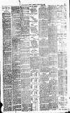 THE ROCHDALE TIMES, SATURDAY, JANUARY 18. 1896.