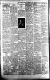Rochdale Times Wednesday 28 July 1915 Page 2