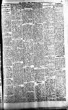 Rochdale Times Wednesday 28 July 1915 Page 3