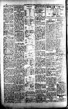 Rochdale Times Wednesday 28 July 1915 Page 4