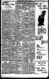 Rochdale Times Saturday 04 June 1921 Page 2