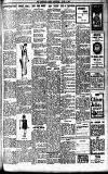 Rochdale Times Saturday 04 June 1921 Page 3